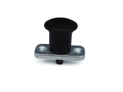 TF08008 Flat Plate Indexing Plunger